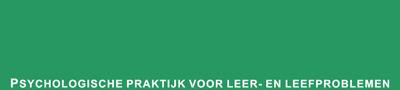Robin Wegdam Logo